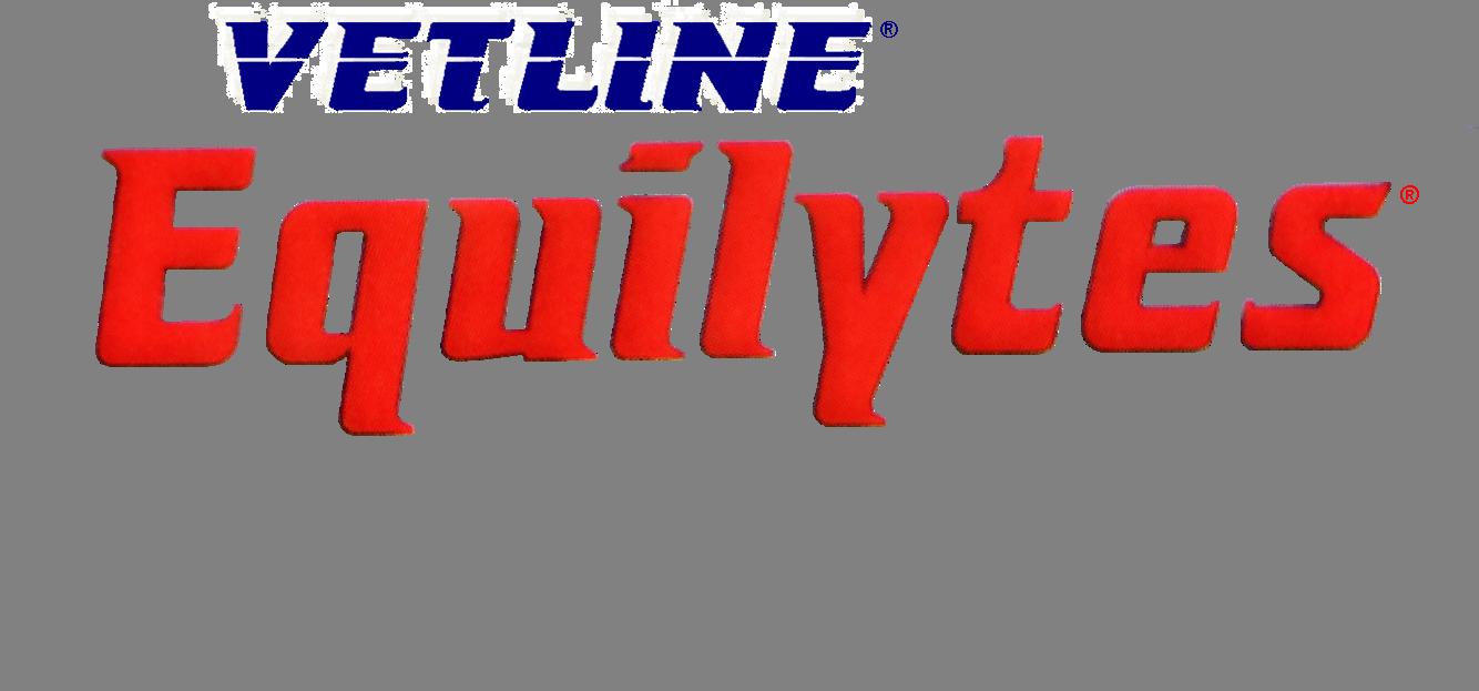 EquilytesLogowVetline